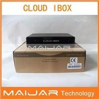 Cloud ibox mini vu solo DVB-S2 Satellite tv receiver full HD 1080p support youtube iptv and cccam