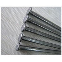 Hot sales! China manufacturer for polished and galvanized 2