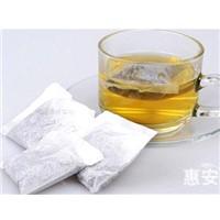 Detox and Skin Beauty tea bag