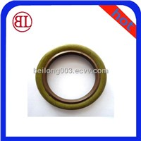 Diesel Fuel Injection Pump Oil Seals / Sealing