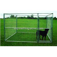 Dog Kennel / Dog Crate / Pet Crate Top Quality for Sale
