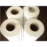 Eco Solvent Cotton Polyester Blend Canvas MG41