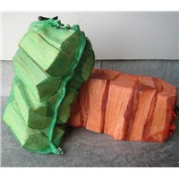 Environmental protection Mesh bag with PP/PE materials,CY-TM-A004