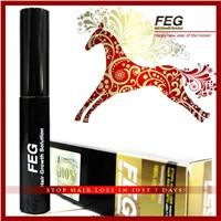 FEG hair growth liquid