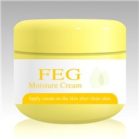 FEG whitening face cream