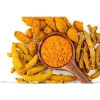 Factory Supply Curcumin Powder Natural Curcumin Extract 95%