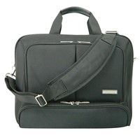 Fashion Simple Design Man laptop bag
