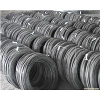 Favorites Compare China Hot-Dip Galvanized Straight Cut Wire & Building Wire & Tie Wire Factory