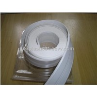 Bathtub And Floor Caulk Strip China Bathtub And Floor