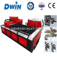 Good Quality YAG Aluminum Laser Cutting Machine DW-YAG-4115
