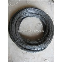 High quanlity annealed wire