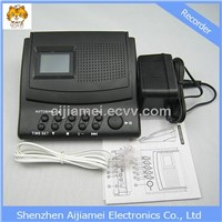 Hot selling Promotional Telephone Recorder Device
