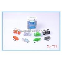 Infrared RC Mini Running Wheel Toy