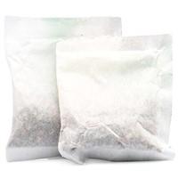 Kidney Protect tea bag