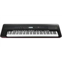 Kross 88 Key Workstation Synth Keyboard