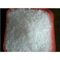 LDPE Pellet/LDPE Resin/LDPE Granule