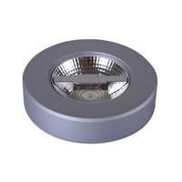 LED GX53 Lamps 5W AC90-260V COB Reflector LED Cabinet Lights Ceiling Bulbs