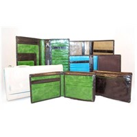 Leather Handbags & Bag Leather Wallet & Purse Leather Goods