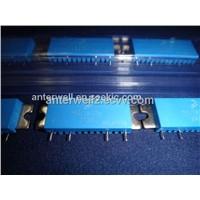 MHL18336 - Motorola, Inc - 3G BAND RF LINEAR LDMOS AMPLIFIER