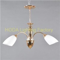 Middle East Low Price High Quality Chandelier