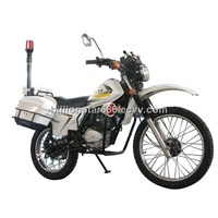 Motorcycle Dirt bikes BSX150-JC