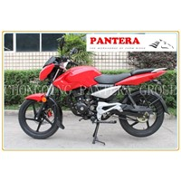 NEW RACING BIKE/MOTORCYCLE SM200-GB