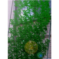 New Tough Recycling Environmental Garden Planting Net Mesh Trellis 1.8x2.7m