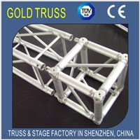 on Sale Best Quality 12 Inch Aluminum Square Truss Box Truss