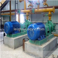 Paper pulp disc refiners price / paper pulping machine