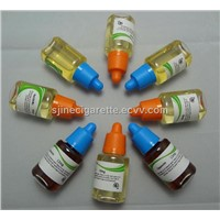 Pg/Vg Mix Hangsen E Liquid e-juice, smoke oil for electronic cigarette