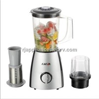 Popular Blender, With Powerful Motor, Useful and Convenient for Every Family