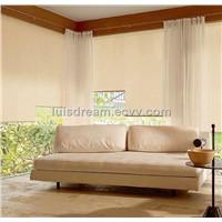 Roller blinds,roller blind,blackout roller blinds, window treatment