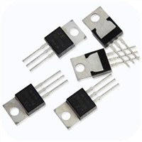 SF860CT~SF3060CT, MUR860CT~MUR3060CT, SR5200, MBR10200~MBR30200