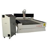Stone Engraving CNC Machinery (CC-S9015B)