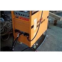 nelson 6000 stud welder manual