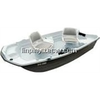 Boat seats sourcing purchasing procurement agent for Sun dolphin pro 10 2 fishing boat