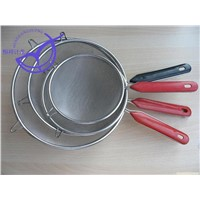Supply Noodle Strainer Mesh