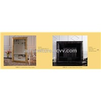 TV Unit, Hall cabinet, wall TV, furniture