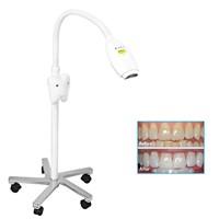 Teeth Whitening light 6 LED bulb CE Tooth Dental LED lamps