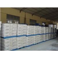 Titanium Dioxide powder SR285