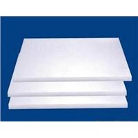 UHMW-PE sheet, UHMW-PE board