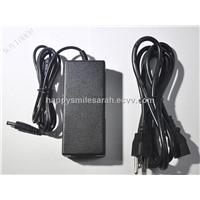 US Power Adapter/Power Supply/Plug/Cord 12V, 4A