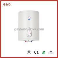 Vertical GD 220 Volt Electric Heaters Water FJI-30