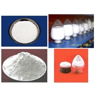 White Aluminum Oxide For Making Abrasives