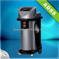 beauty machine home use ipl skin rejuvenation machine