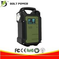 car battery jump starter 24v vehicle jump starter