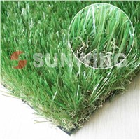 children playground/artificial turf for garden