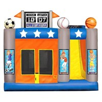 children playground games,obstacle games for children,children game outdoor