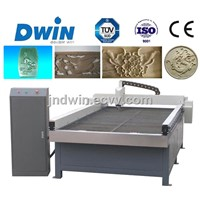 Chinese Factory Cheap Plasma Cutting Machine for Wire DW1325