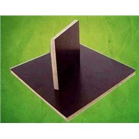 hot wholesale weight 13mm malaysia plywood film faced price